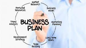5 important tips for you who want to start an online business